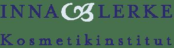 Kosmetikinstitut Inna Lerke Logo